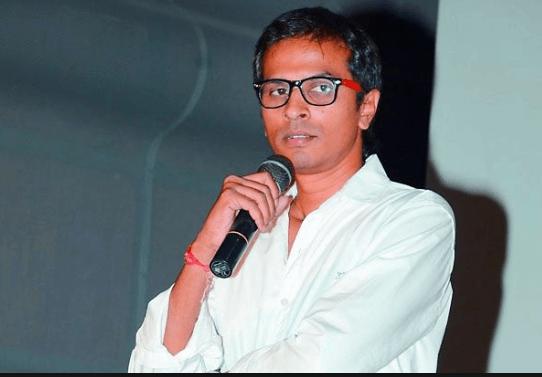 Sheshu Kmr Telugu Actor