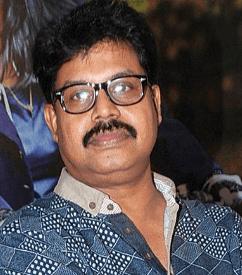 Shibu Chakravarthy Malayalam Actor