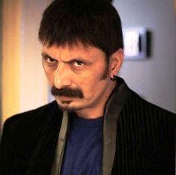 Shiva Rindani Hindi Actor