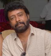 Shivamani Kannada Actor