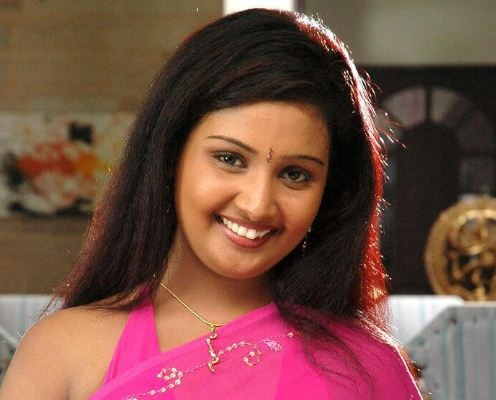 Shocking! Is Sabarna's Death A Suicide Or A Murder?
