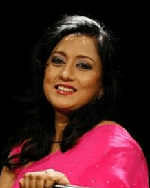 Shomshuklla Hindi Actress