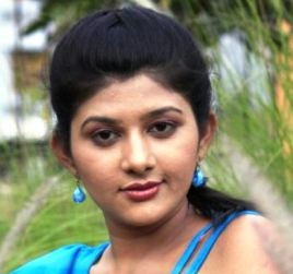 Shona Chhabra Telugu Actress