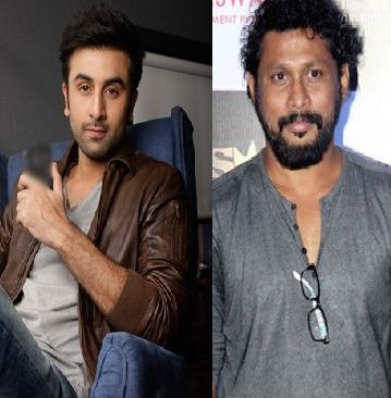 Shoojit And Ranbir To Join Again?