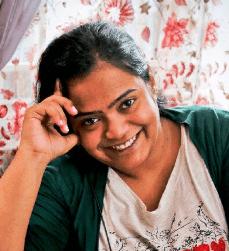 Shraddha Vasugavade Hindi Actress