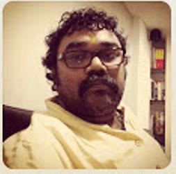 Shree Narayan Singh Hindi Actor
