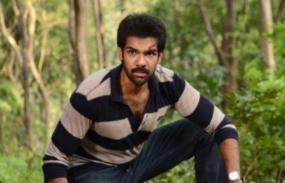 Sibiraj Joins Vijay Antony's Director!