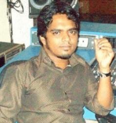 Sibu Sukumaran Malayalam Actor