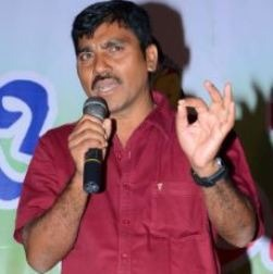 Sidda Bapu Telugu Actor