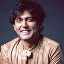 Siddhant Behl Hindi Actor