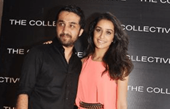 Siddhanth Excited To Work Alongside Sis Shradhh..