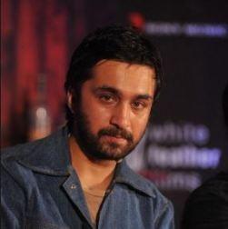 Sidhant Mathur