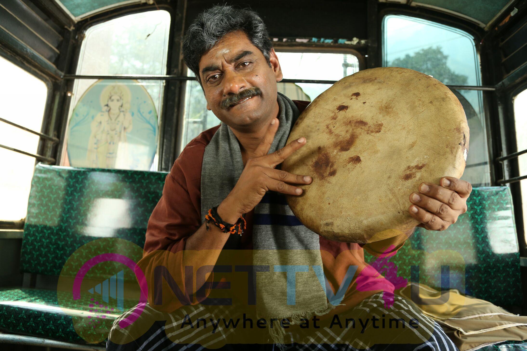 Sikhamani Malayalam Movie Latest Photos