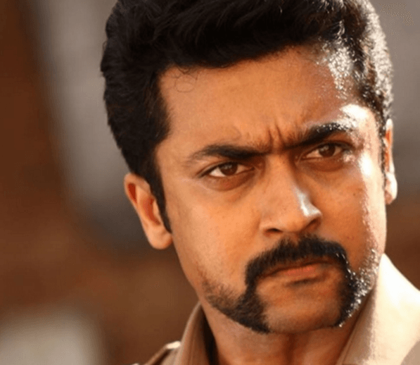 Singam 3's Teaser To Be Revealed On Kamal Haasan's Birthday