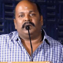 Singampuli Tamil Actor