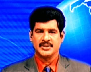Singaravelan Tamil Actor