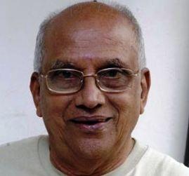 Singeetam Srinivasa Rao Kannada Actor