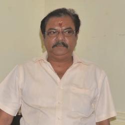 Sivasakthi Pandian Tamil Actor