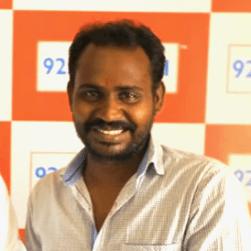 Sn Fazil Tamil Actor