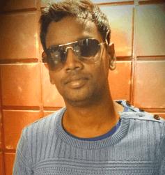 SN Rajarajan Tamil Actor
