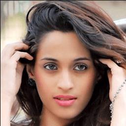 Sonali Bhatawdekar Hindi Actress