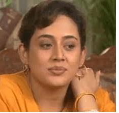 Sonam Malhotra