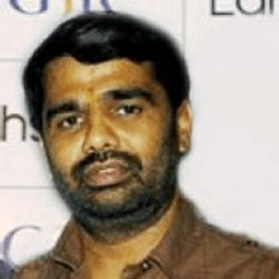 Soorappa Babu Tamil Actor
