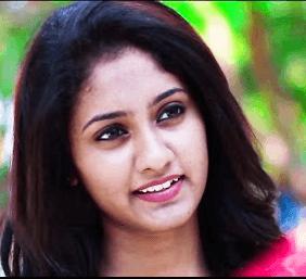 Soujanya Gurrala Telugu Actress