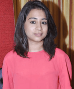 Soumya Joshi Devvrat Hindi Actor