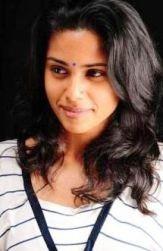 Sowra Syed Tamil Actress