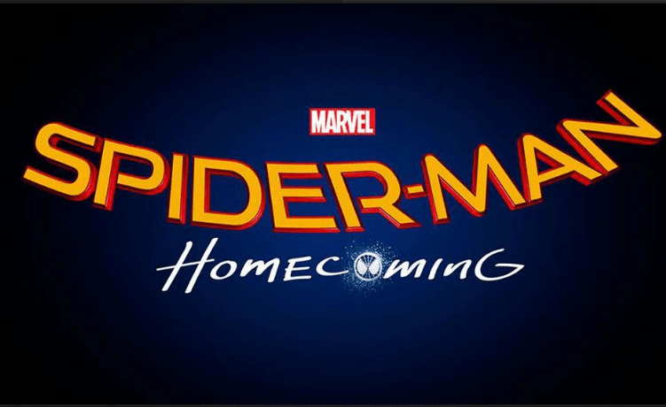 Spider-Man: Homecoming Movie Review English Movie Review
