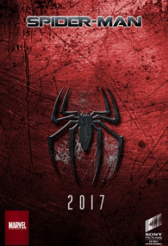 Spider Man Reboot 2 Movie Review English Movie Review