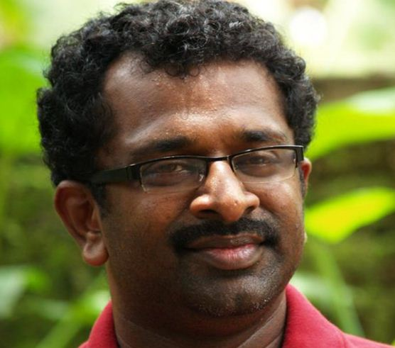 Sreejith Ravi Arrested!