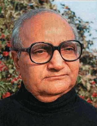 Sri Lal Sukla Hindi Actor