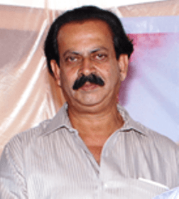 Srinivasa Prabhu Kannada Actor