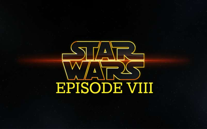Star Wars: Episode VIII Movie Review English Movie Review