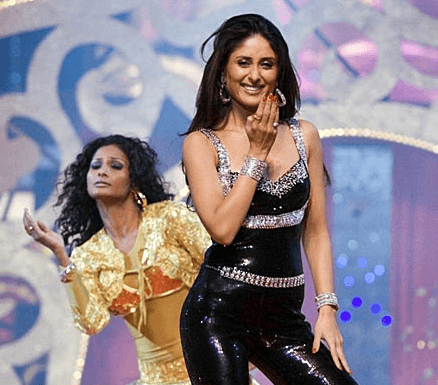 Stardust Awards 2008
