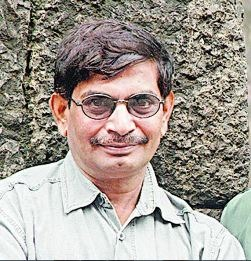 Subha - Bhala Tamil Actor