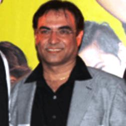 Subhash Dawar Hindi Actor