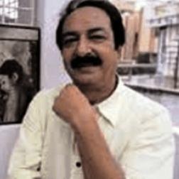 Subir Banerjee Hindi Actor