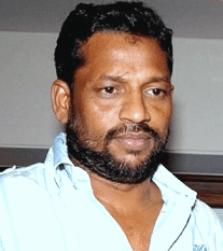 Subramaniam Siva Tamil Actor