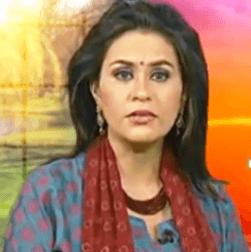 Sucherita Kukreti Hindi Actress