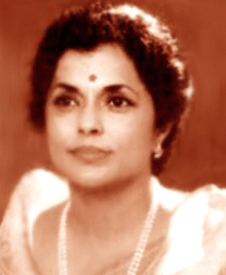 Sudha Malhothra Hindi Actress