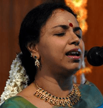 Sudha Ragunathan And Ilaiyaraaja Come Together ..