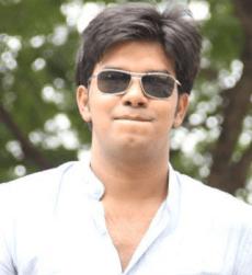 Telugu Contestant Sudigali Sudheer | Nettv4u