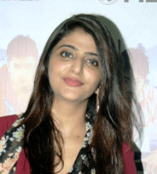 Sufi Gulati Hindi Actress