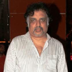Suhail Tatari Hindi Actor