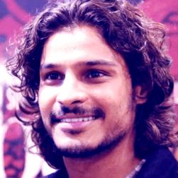 Sujay Dahake Hindi Actor