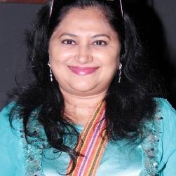 Sukanya Kulkarni Hindi Actress