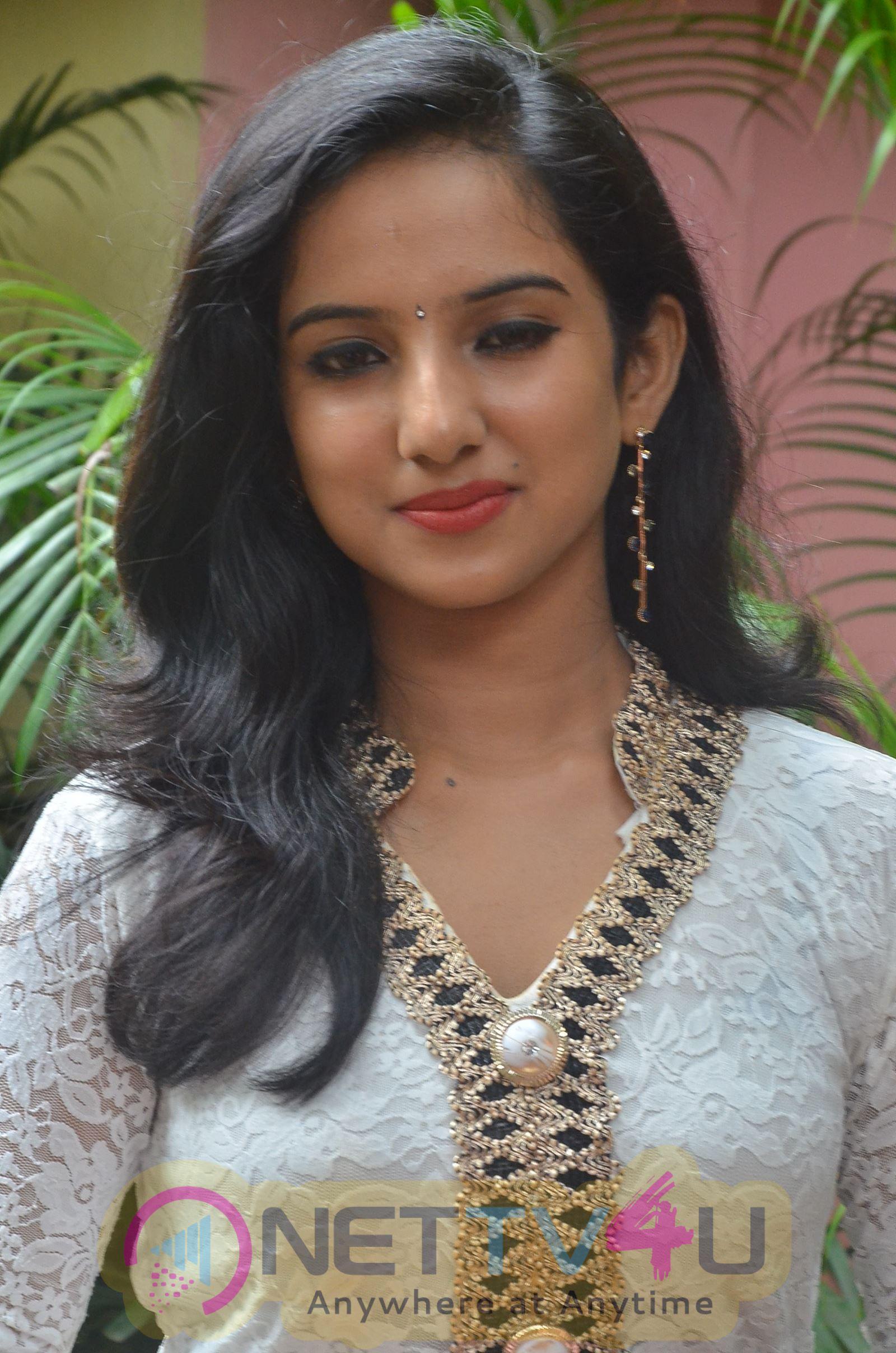 Summave Aaduvom Tamil Movie Audio Launch Excellent Photos